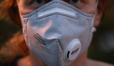 mascherine ffp2 ffp3 coronavirus