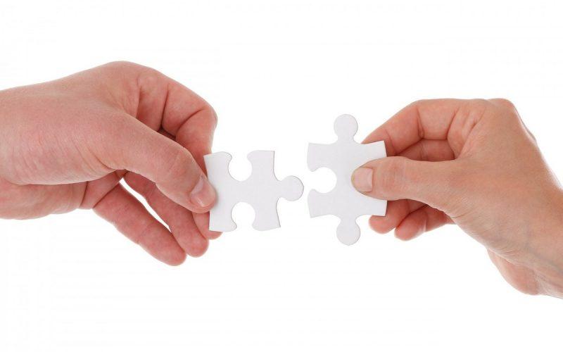 mani puzzle