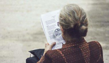 anziana alzheimer