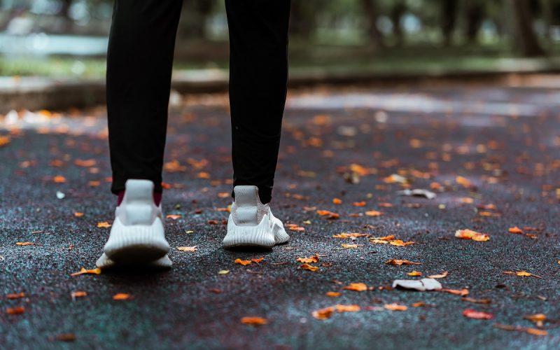 benefici camminata per chi soffre di diabete