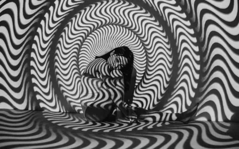 sostanze psichedeliche contro la depressione