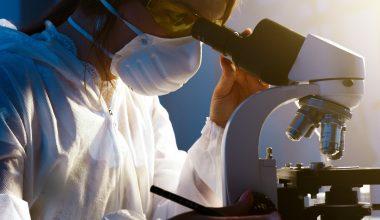 tumore al colon immunoterapia