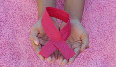 fiocco rosa tumore al seno
