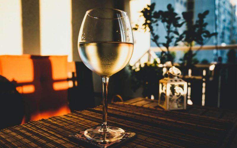 calice vino