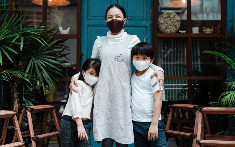 Covid: risposta anticorpale bambini più alta che negli adulti