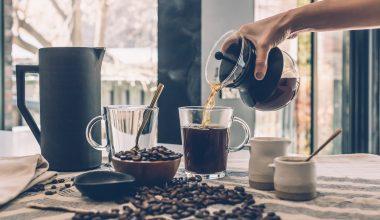 Bere caffè fa bene al fegato: lo studio britannico