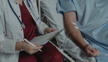 Paziente oncologico