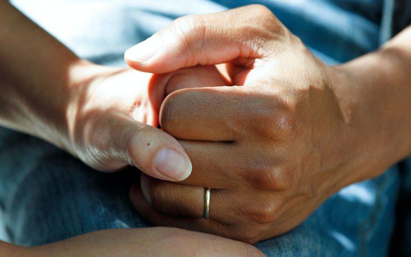 malattie rare mani