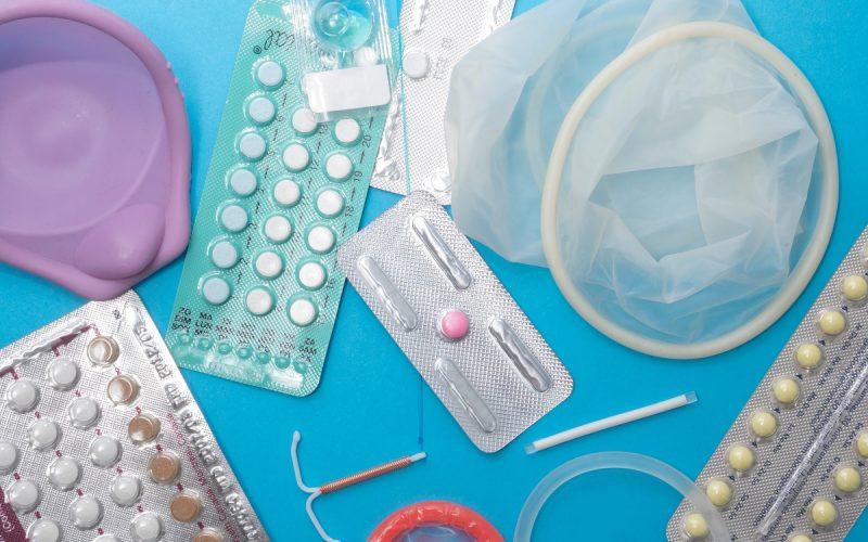 Salute sessuale: test su un nuovo contraccettivo in gel