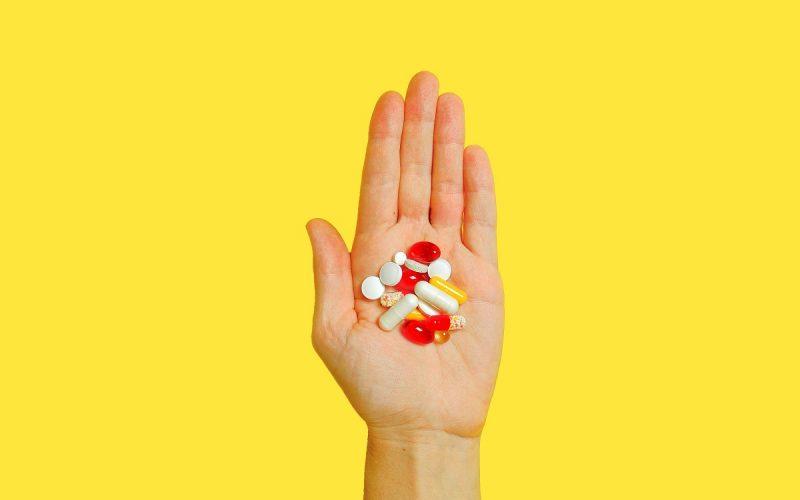 Assumere troppa vitamina D ha effetti collaterali sui muscoli: lo studio