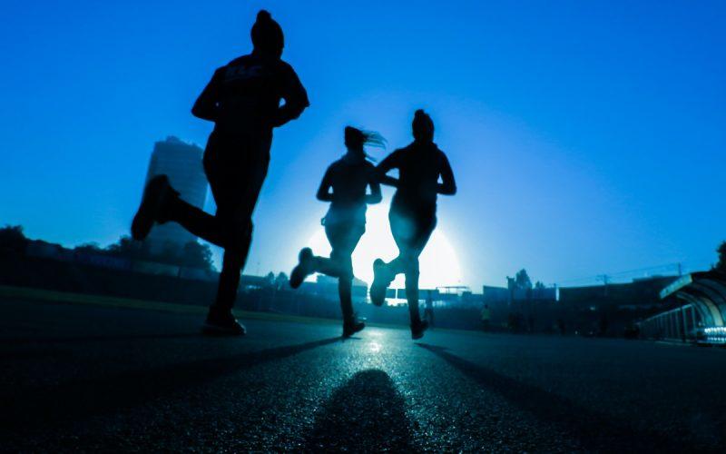Depressione: l'attività fisica combatte i sintomi