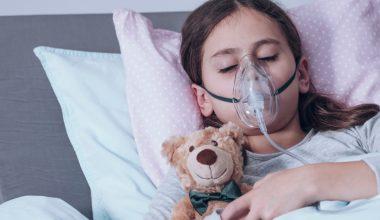 Giornata Mondiale della Fibrosi Cistica