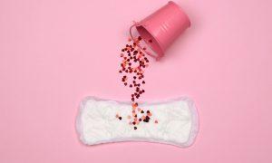 Falsi miti sulle mestruazioni